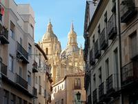 Stadtrundgang durch die Altstadt von Segovia (74)