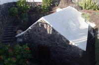 Garachico - Silvester auf Teneriffa
