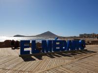 El Medano Strand (7)