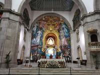 die Original Maria in Candelaria