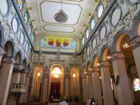 St. Georg Addis Ababa