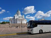 02_Helsinki