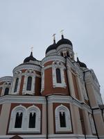 23_Tallinn