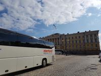 004_Helsinki