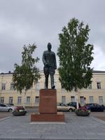 008_Mikkeli