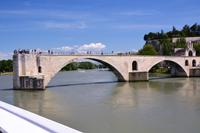 Pont St. Bénézet