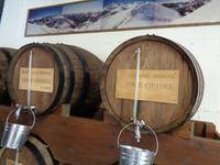 Destilleries