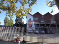 Barcelona, Stadion des FCB