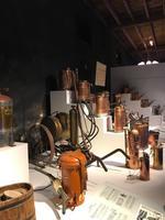 Beaujolais: Das Museum Le Hameau Duboeuf
