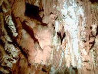 Madeleine-Grotte