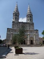 Macon, St.-Pierre