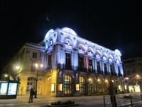 Reims. Kunstmuseum