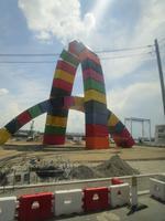 Le Havre. Tor zur Welt