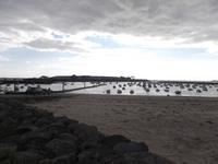 Yachthafen von Pornichet, La Baule