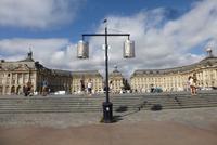 Bordeaux (23)