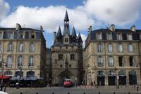 Bordeaux (26)
