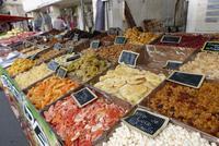 La Rochelle (9)