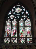 Bordeaux, Kathedrale St. André