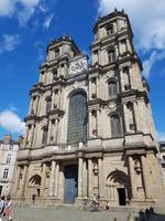 Rennes (2)