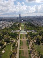 32_Paris