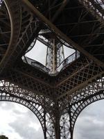 33_Paris