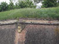 Festungswälle von Neuf-Brisach