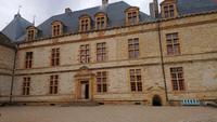 Schloss Cromartin