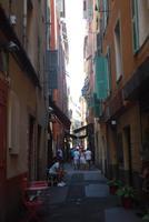 057. Altstadt von Nizza