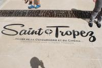 075. Saint Tropez