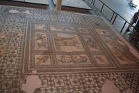 134. Antikes Museum Arles