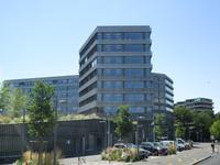 Genf. Weltpatentamt