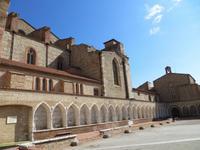 Perpignan San Campo
