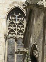 Barcelona, gothisches Viertel