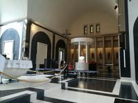 Sanctuari di Meritxell