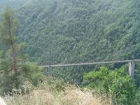 Pont Giscard (Archiv)