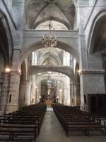 Narbonne. St.-Paul