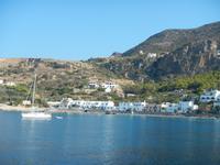 Insel Kithira