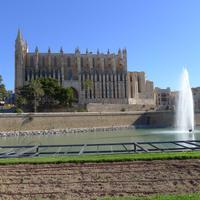 P1190586.,Mallorca (13)