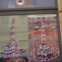 P1190684.,Tarragona (25)