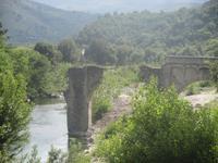 Porte Novu