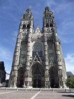 Tours.St.-Gatien