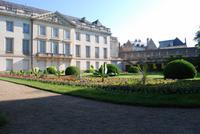 Musée des Beaux Arts Tours