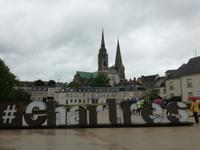 020. Chartres