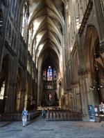 107. Kathedrale von Metz