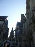 Tours Kathedrale