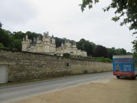 Schloss Usee