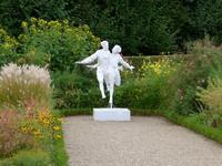 Gärten Villandry (3)