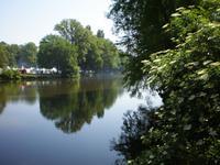 Sully sur Loire (2)