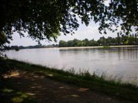 Radweg entlang der Loire (2)