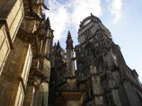 Kathedrale Orleans (3)